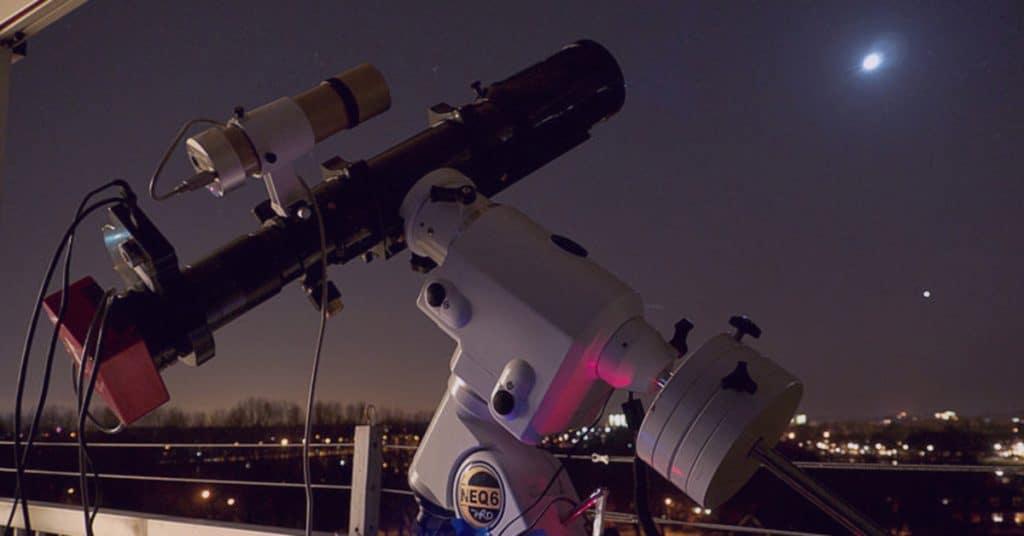 astrophotography telescope feature 1200x628