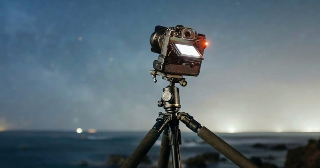 camera astrophotography feature 1200x628