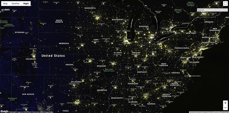 blue-marble-light-pollution-map