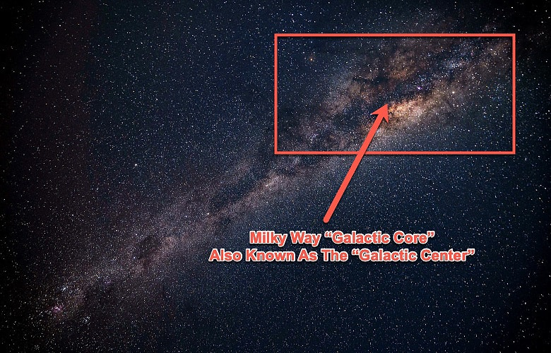 milky-way-galactic-center