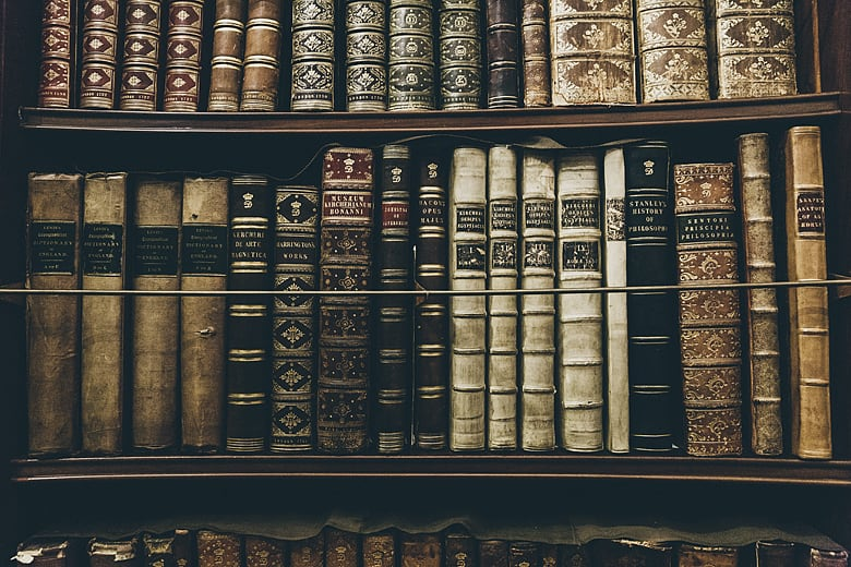 books-about-patent-law