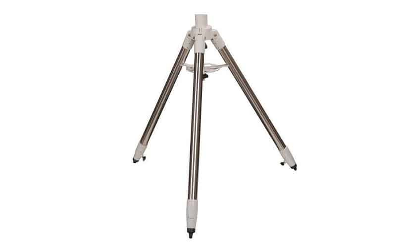 Skywatcher Stainless Steel Tripod