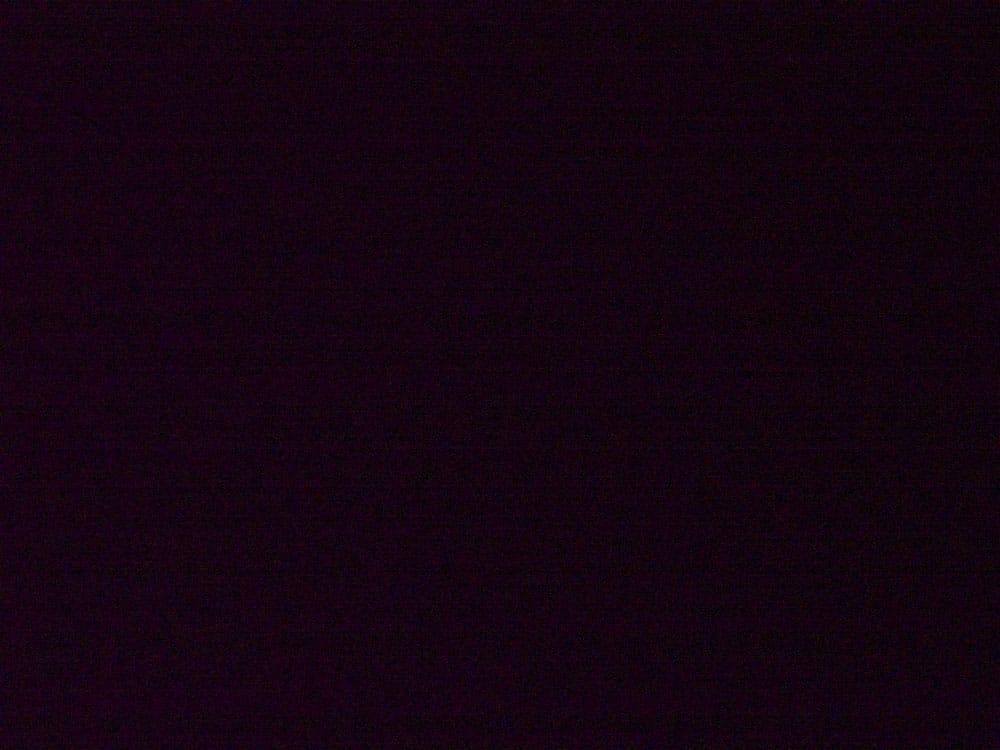 dark flat frame